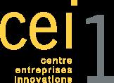 icon-cei1-yellow