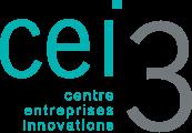 icon-cei3-blue