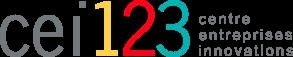 CEI123