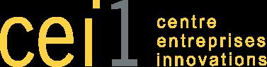 CEI-1_logo-horizontal