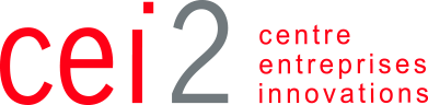 CEI-2_logo-horizontal