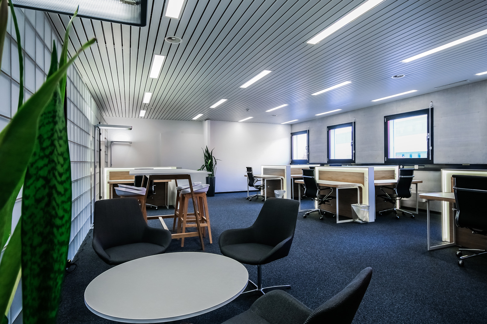 Co-Working-Cassiopee