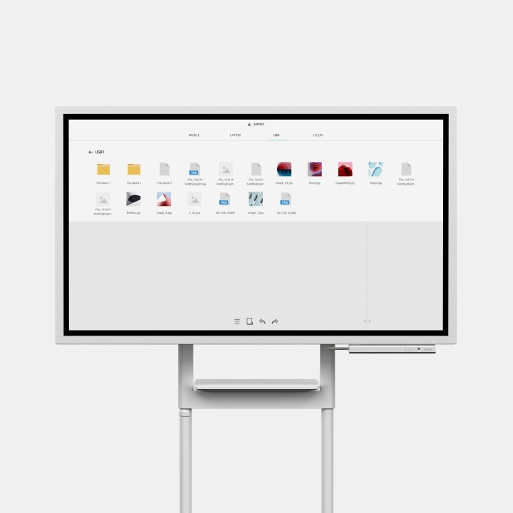 flip_presentation2